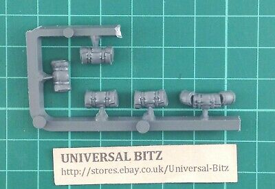 Warhammer AOS Empire Free Peoples Pistoliers Outriders Horse Only C B1 C