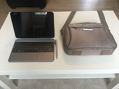 Tablet - Pc Asus