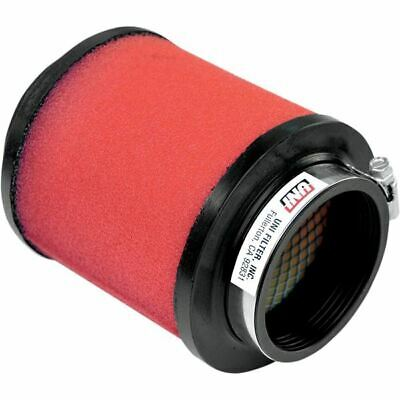Uni Filter Two Stage Competition Air Filter - NU-8515ST