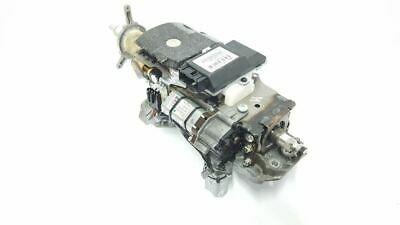 Bare Steering Column With Motors OEM 2008 BMW 750IL PN 32306771415101