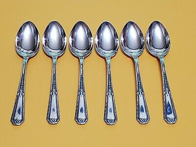 Louis XIV by Towle Sterling Silver Baby Childs Set 2pc 4 34 Custom Made