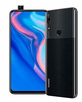 Huawei P Smart Z - 64GB - Zwart