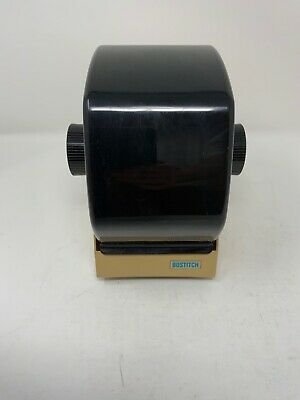 Bostitch Rolodex Model RFC2455