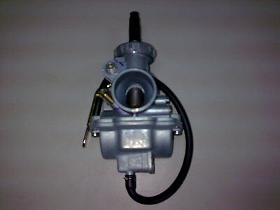 Keihin PTF 16mm carburetor fits Cruzzer whizzer engines and others