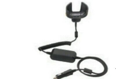 Zebra vehicle cup charger for TC7x series scanners