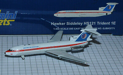 CLEARANCE Gemini Jets 1:400 Scale Sun Country Airlines DC-10-30 GJSCX240