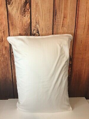 EXCELLENT TEMPUR PEDIC Pillow Kidney