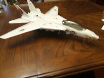 GI Joe SKYSTRIKER reproduction-Remplacement parachute