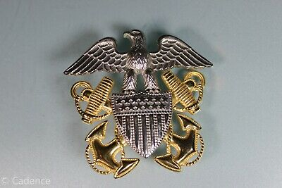 US NAVY STERLING SILVER SSBN CRUISE BADGES $34.99 STORE HAS MANY SUB BADGES