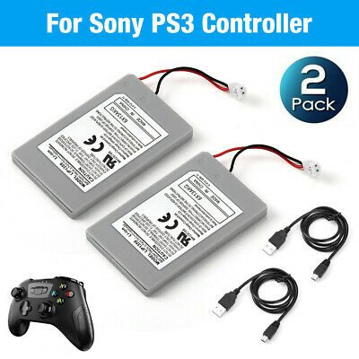Children Kids FIRE Boxing Gloves Sparring Punching Fight Training Age 3-12/_gu