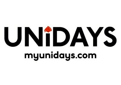 **NO ADIDAS** UNiDAYS DISCOUNT CODES - INSTANT DELIVERY - Adidas Sold Out