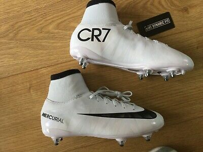 Nike superfly cr7 blue 430dfc