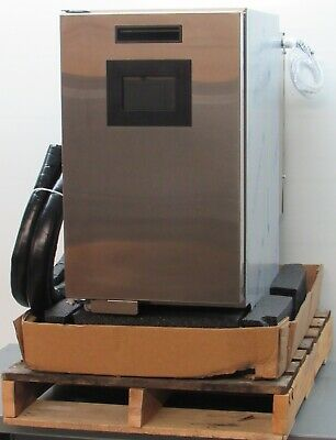 NEW JoeTap Nitro Cold Brew Coffee Remote Dispenser System Nitrogen NSF Starbucks