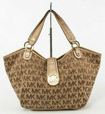 SAC MICHAEL KORS Messenger Blakely Medium EUR 190,00