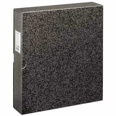 Hama RingBinder for storing Negative Files with protection Box