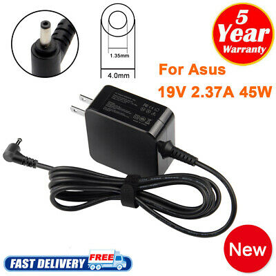 Ac Adapter Charger Switching Power Supply Cord Plug Wd Western Digital External Hard Drive HDD My Book Essential WDH1U20000A Extra Long 2.5 M Cord/…