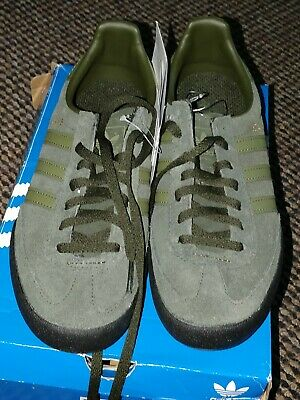 adidas jeans size 4