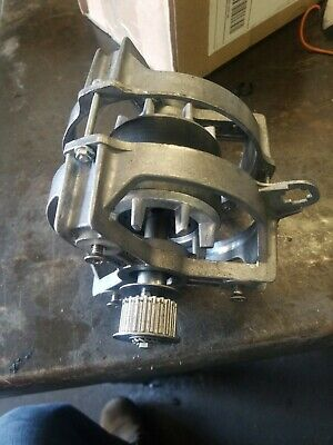 Robot coupe Cl50 E Parts Rotor &gear