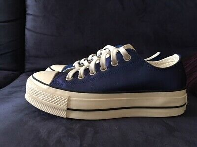 chaussure converse taille 38