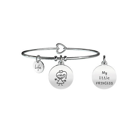 Pulsera Kidult Discover Your Life Family Chica 231570