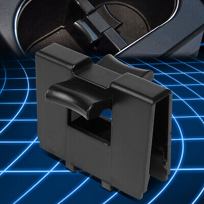 New Center Console Cup Holder Insert Divider For Subaru Outback 10 11 12 13 14