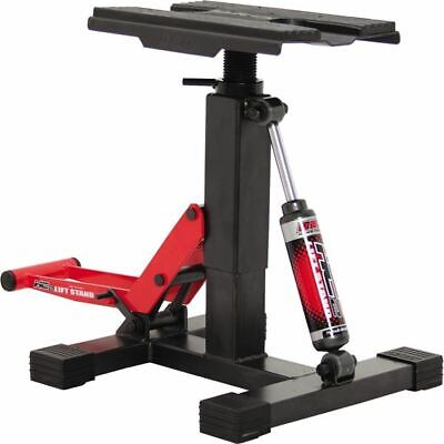 DRC HC2 Twin Arm Lift Stand - D36-38-312
