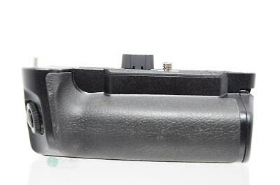 Olympus HLD-9 battery grip for E-M1 II