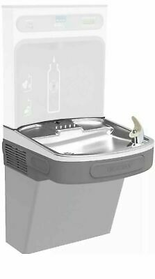 Elkay LZS8WSL Drinking Water Fountain- New - Read - (cooler only)