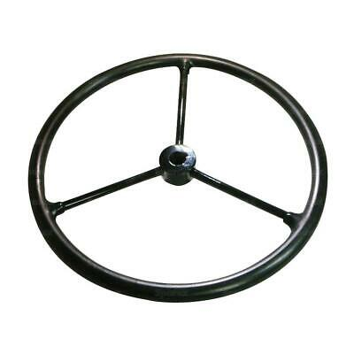 S.67505 Steering Wheel - Fits Case IH