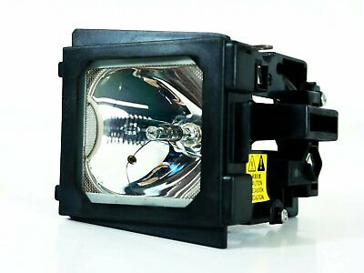 Projector Bulbs Lamps Slide Movie Projection Film Photography Cameras Photo Page 19 Picclick