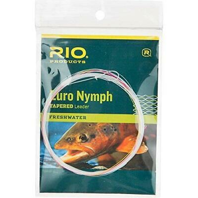 orvis umpqua rio leader fly fishing TIPPET RINGS size 2.5mm 10 made in JAPAN
