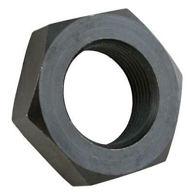 R7757 Steering Wheel Nut - Fits Case