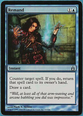 Glowspore Shaman FOIL Guilds of Ravnica PLD Uncommon CARD ABUGames