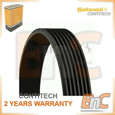 V-Ribbed Belt 7PK1148 Fan RENAULT MASTER II Bus 2.5 dCi 120 Al