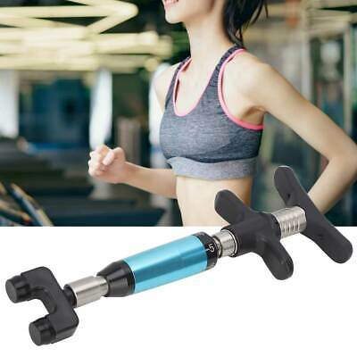 Chiropractic Adjusting Tool Gun Therapy Spine Activator Correction Massager