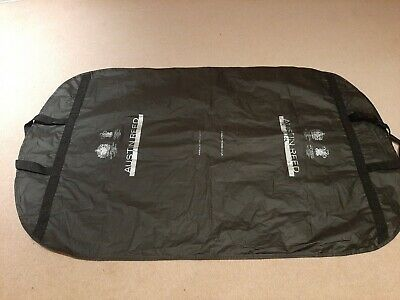 Austin Reed Suit Bag Carrier New 1 00 Picclick Uk