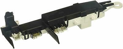 Whirlpool Washer Replacement Motor Protector Switch Part 359642