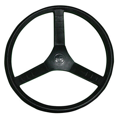 1704-1011 - Steering Wheel Fits Case/International Harvester