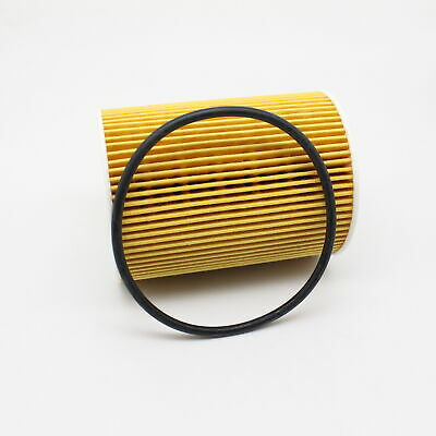 For Porsche 911 Boxster Cayenne Macan Engine Oil Filter Mahle 94810722200ML