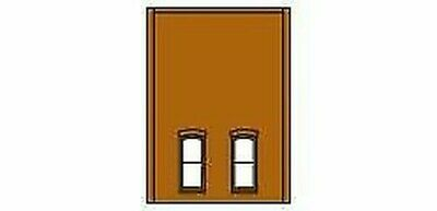 Design Preservation Models Ho Two Story Rect Lower Window 30137