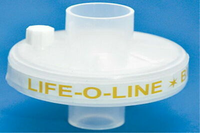 CLEAN BVF FILTER - Adult FREE SHIPPING (pack of 5 PIECES )