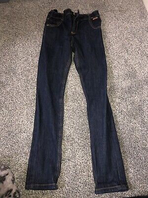Boys Ted Baker Jeans Age