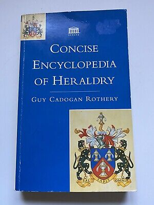 110 HERALDRY BOOKS ON USB FAMILY CRESTS ARMS ARMOUR ANCESTRY GENEALOGY HISTORY