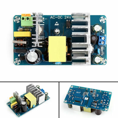 1PCS 9V 500mA 4.5W AC-DC Step Down Isolated Switching Power Supply Module New CK