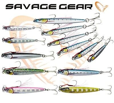 Cod Bass Snapper Preadator Sea Fishing Tackle Savage Gear 3D Octopus Lures