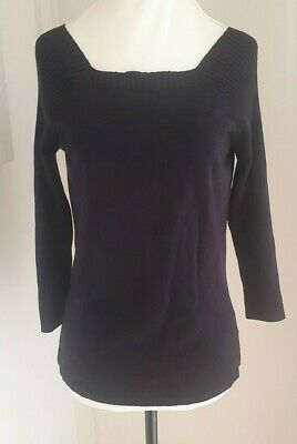 NWT $99 COUNTRY ROAD  One Shoulder Batwing TOP Antique White BLACK XXS S M L XL
