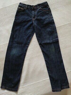 John Lewis Boys Jeans age 8 in excellent condition.