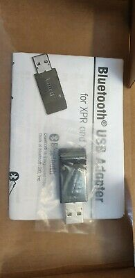 Mettler Toledo bluetooth usb XPR / XSR wirless for printers & scales