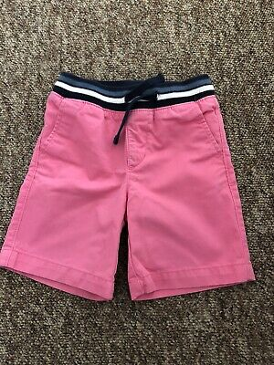Boy Gap Super Smart Shorts 3 Years
