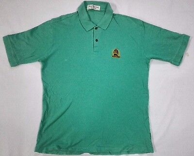 Burberrys MADE IN ENGLAND GOLF LONDON Polo T Shirt Nova Check Classic Burberry